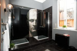 Di Rienzo Suites Trevi, Bed and breakfasts  Rome - big - 23