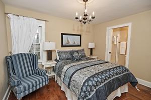 obrázek - Niagara On the Lake Executive Historic Home