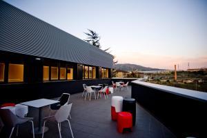 obrázek - BBK Bilbao Good Hostel