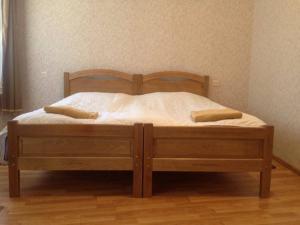 Guest House Mari, Pensionen  Tbilisi City - big - 1