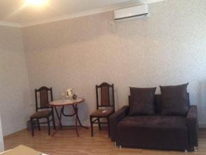 Guest House Mari, Penzióny  Tbilisi City - big - 3