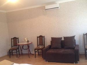 Guest House Mari, Pensionen  Tbilisi City - big - 5