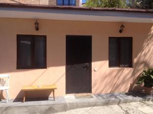 Guest House Mari, Penzióny  Tbilisi City - big - 2
