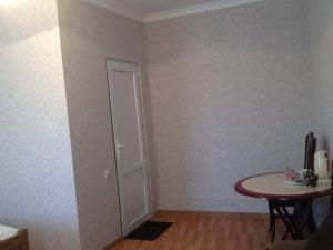 Guest House Mari, Pensionen  Tbilisi City - big - 6