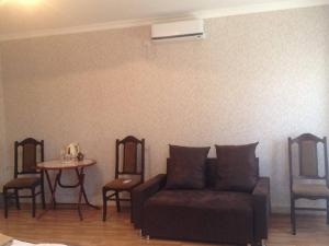 Guest House Mari, Pensionen  Tbilisi City - big - 7