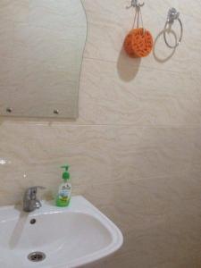 Guest House Mari, Penzióny  Tbilisi City - big - 10