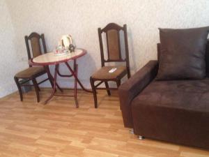 Guest House Mari, Penzióny  Tbilisi City - big - 11