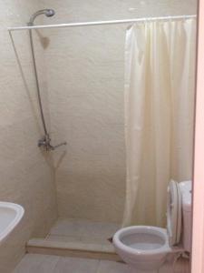 Guest House Mari, Penzióny  Tbilisi City - big - 12