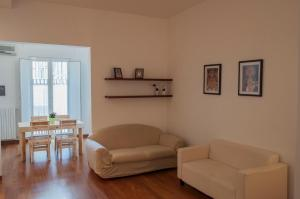 Manzoni House, Apartmány  Bari - big - 9