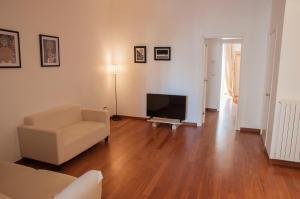 Manzoni House, Apartmány  Bari - big - 1