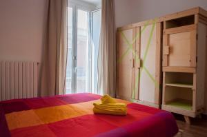 Manzoni House, Apartmány  Bari - big - 7