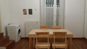 Manzoni House, Apartmány  Bari - big - 26