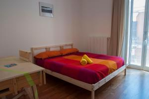 Manzoni House, Apartmány  Bari - big - 24