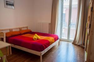 Manzoni House, Apartmány  Bari - big - 29