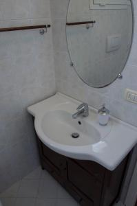 Manzoni House, Apartmány  Bari - big - 32