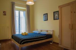 Manzoni House, Apartmány  Bari - big - 31