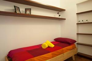 Manzoni House, Apartmány  Bari - big - 27