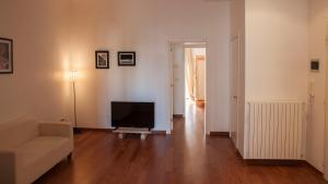 Manzoni House, Apartmány  Bari - big - 17