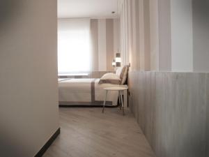 Settimo Piano, Holiday homes  La Spezia - big - 9