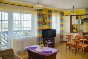 Family Homes - Apartament Sloneczny