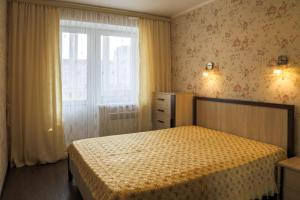 Apartment on Moskovskiy pr 125