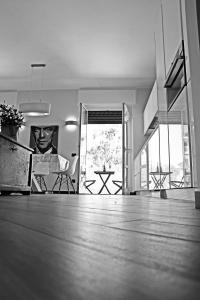 Settimo Piano, Holiday homes  La Spezia - big - 22