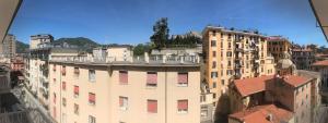 Settimo Piano, Holiday homes  La Spezia - big - 24
