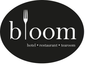 Hotel Bloom Diksmuide