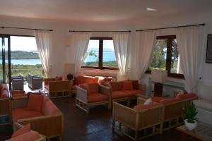 obrázek - Hotel Valdiola
