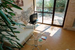 Villa Lily of Budva, Vily  Budva - big - 14
