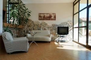 Villa Lily of Budva, Vily  Budva - big - 15