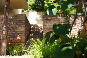 Villa Lily of Budva, Vily  Budva - big - 49