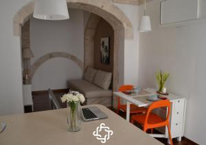 obrázek - Casa Ottomano