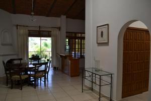 La Joya del Lago Apartments, Aparthotels  Ajijic - big - 2