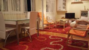 Apartment Dragana & Igor, Ferienwohnungen  Novi Sad - big - 1