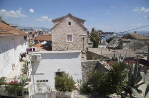 Apartment Pina, Appartamenti  Spalato (Split) - big - 3