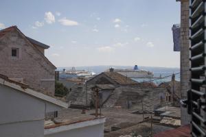 Apartment Pina, Appartamenti  Spalato (Split) - big - 4