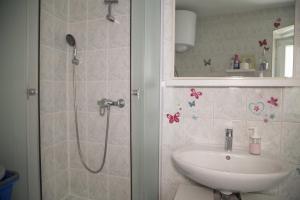 Apartment Pina, Appartamenti  Spalato (Split) - big - 6