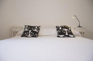 Apartment Pina, Appartamenti  Spalato (Split) - big - 12