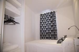 Apartment Pina, Appartamenti  Spalato (Split) - big - 14