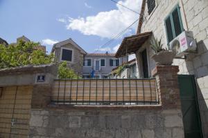 Apartment Pina, Appartamenti  Spalato (Split) - big - 20