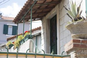 Apartment Pina, Appartamenti  Spalato (Split) - big - 21
