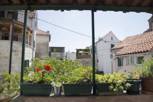 Apartment Pina, Appartamenti  Spalato (Split) - big - 23