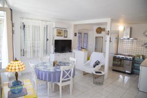 Apartment Pina, Appartamenti  Spalato (Split) - big - 29