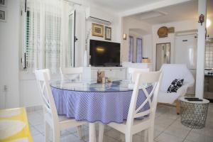 Apartment Pina, Appartamenti  Spalato (Split) - big - 30