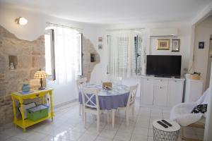 Apartment Pina, Appartamenti  Spalato (Split) - big - 1