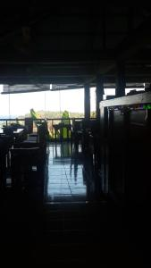 Pesona Restorant and Room, Affittacamere  Labuan Bajo - big - 18