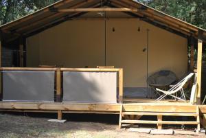 obrázek - Camping Lou Cabasson