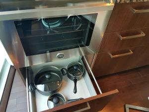 Premium Suites - Furnished Apartments Downtown Toronto, Apartmanok  Toronto - big - 173