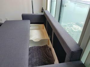 Premium Suites - Furnished Apartments Downtown Toronto, Apartmanok  Toronto - big - 174